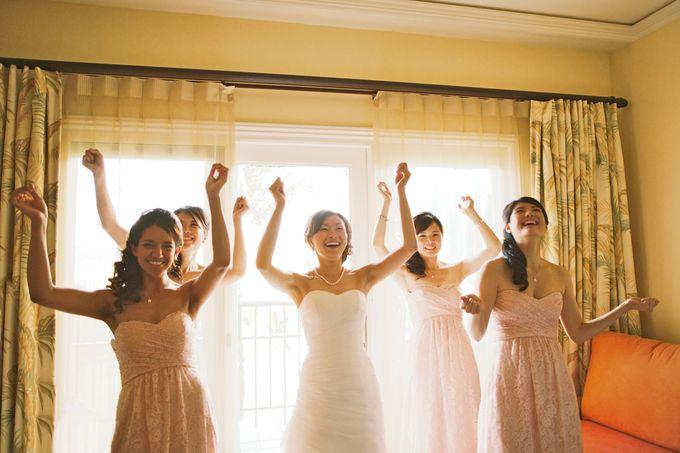 Weddings by Anna KIm Photography - 024