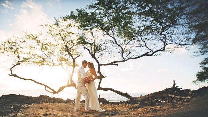 Weddings by Anna KIm Photography - 025
