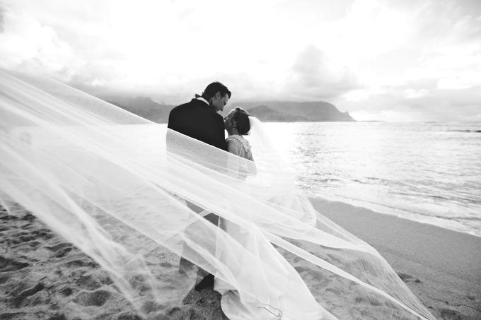 Weddings by Anna KIm Photography - 026