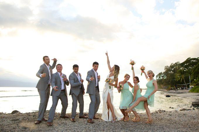 Weddings by Anna KIm Photography - 028