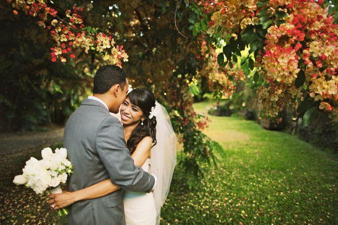 Weddings by Anna KIm Photography - 032
