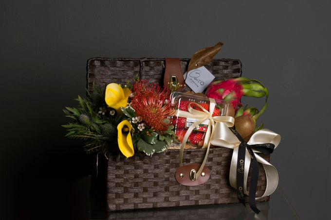 Gift Styling by Beato - 015
