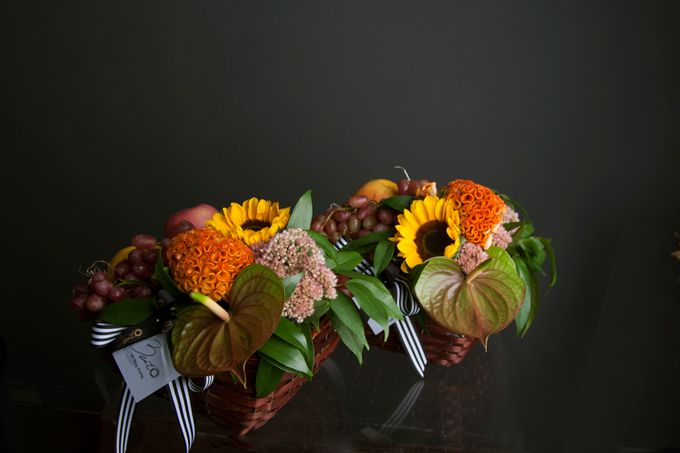 Gift Styling by Beato - 016