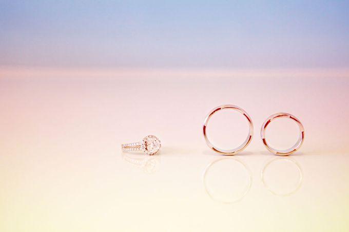 Wedding Day Photos by Edmund Leong Motion & Stills - 010