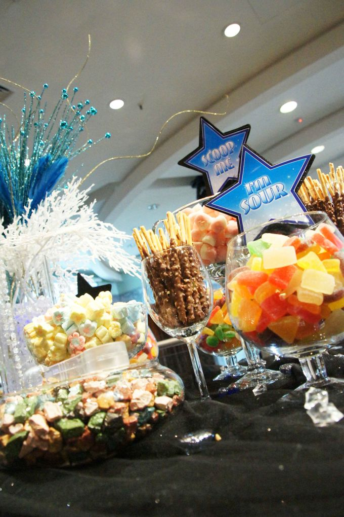 Laniege Christmas Promotions 2012 by Candy Buffet Singapore - 005