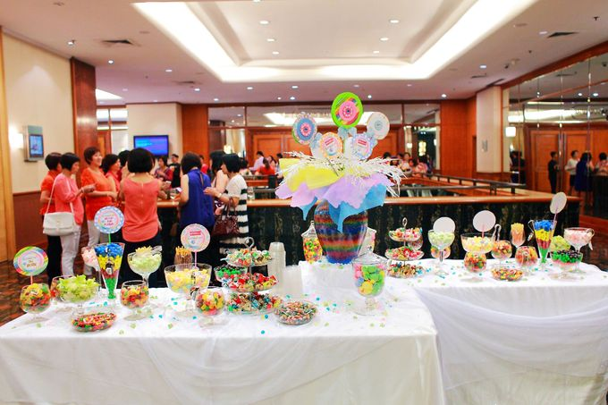 Daiso Dinner & Dance 2013 by Candy Buffet Singapore - 009