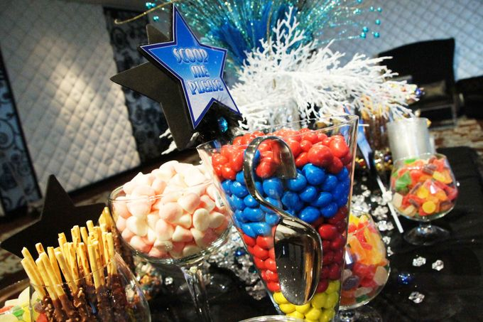 Laniege Christmas Promotions 2012 by Candy Buffet Singapore - 006