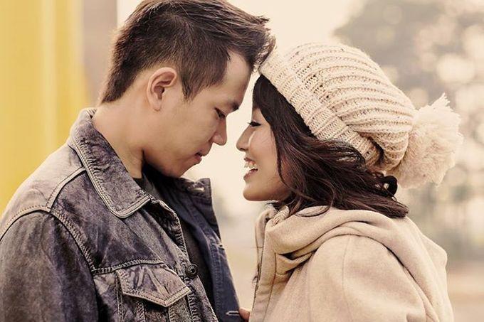 Bandung dating