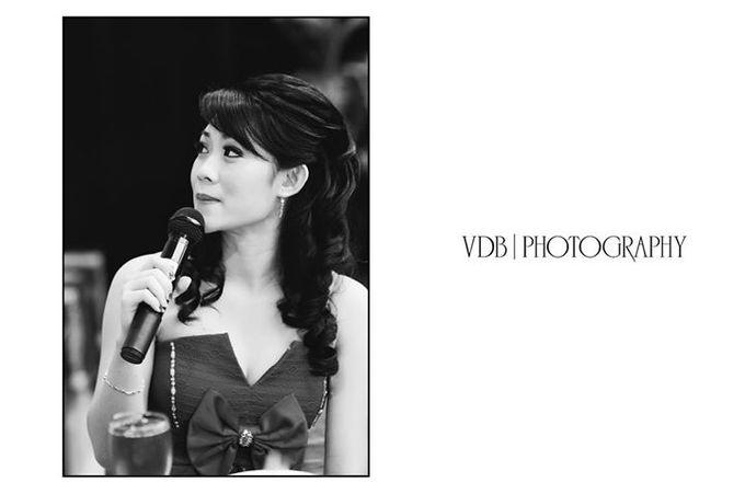 The Engagement of Yukito & Sylvia by VDB Photography - 015