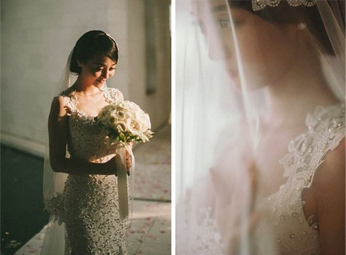 The Wedding W + J by Studio 8 Bali Photography - 010