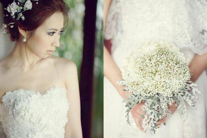 wedding sarah - daniel by paul make up artist - 011