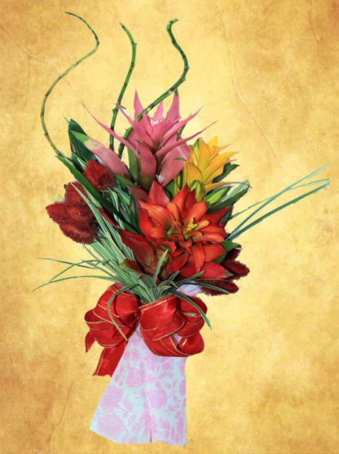 Bouquets by Lighthouse Blooms Flowershop - 006