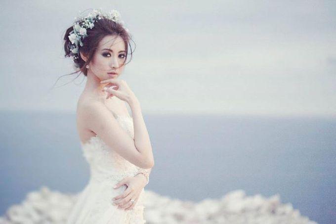 wedding sarah - daniel by paul make up artist - 008