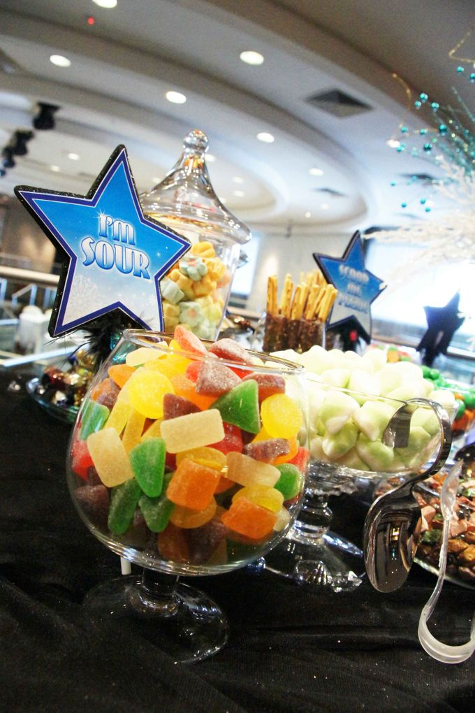 Laniege Christmas Promotions 2012 by Candy Buffet Singapore - 011