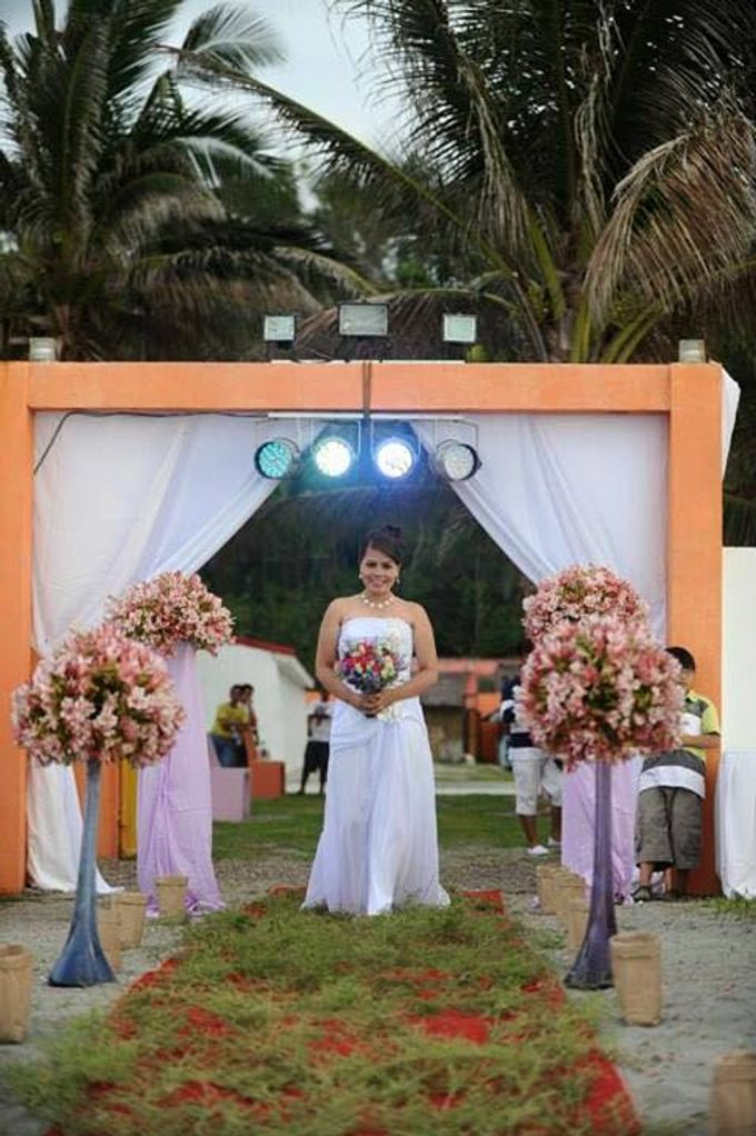 Previous Weddings by Boracay Fuego Events by Jerome Bernabe - 012