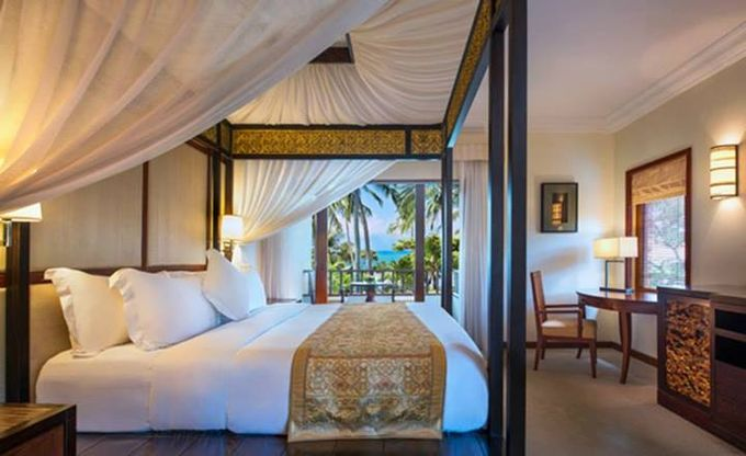 Rooms & Suites @ The Laguna Resort & Spa by The Laguna Resort and Spa, A Luxury Collection - 020