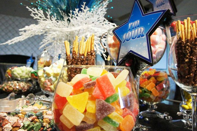 Laniege Christmas Promotions 2012 by Candy Buffet Singapore - 013