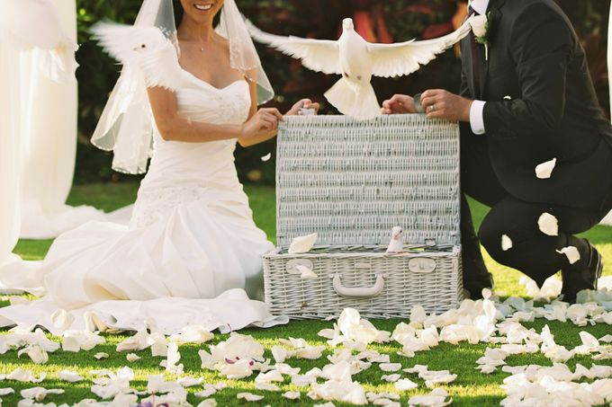 Weddings by Anna KIm Photography - 033