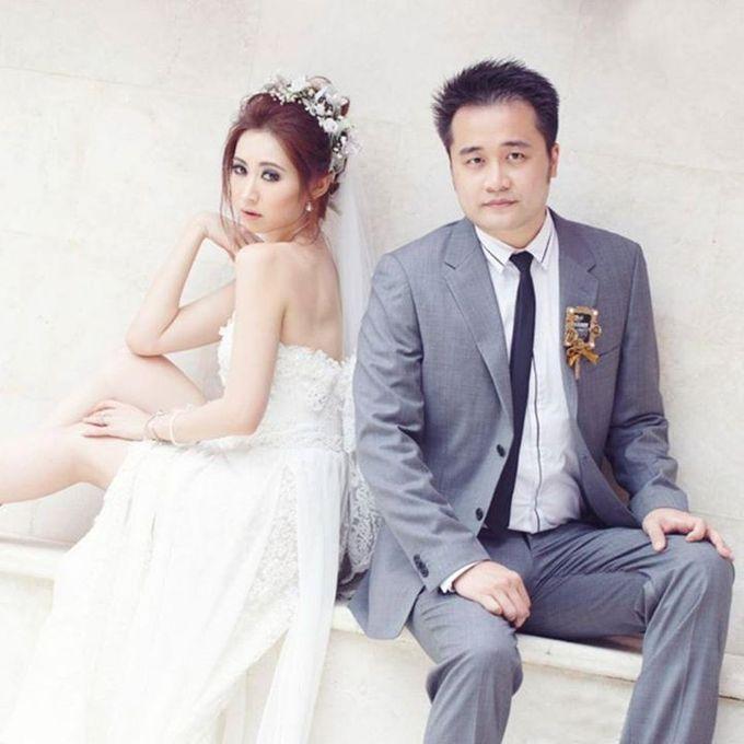 wedding sarah - daniel by paul make up artist - 016