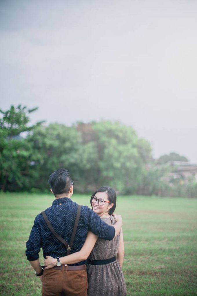 kengy and Cheryl by jimmyteoh photography - 005