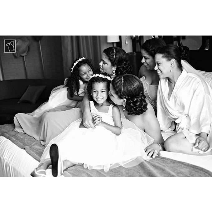 Amy Anaiz Real Weddings by Amy Anaiz Photography - 045