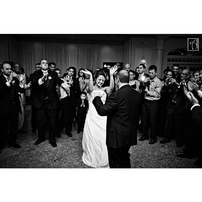 Amy Anaiz Real Weddings by Amy Anaiz Photography - 046