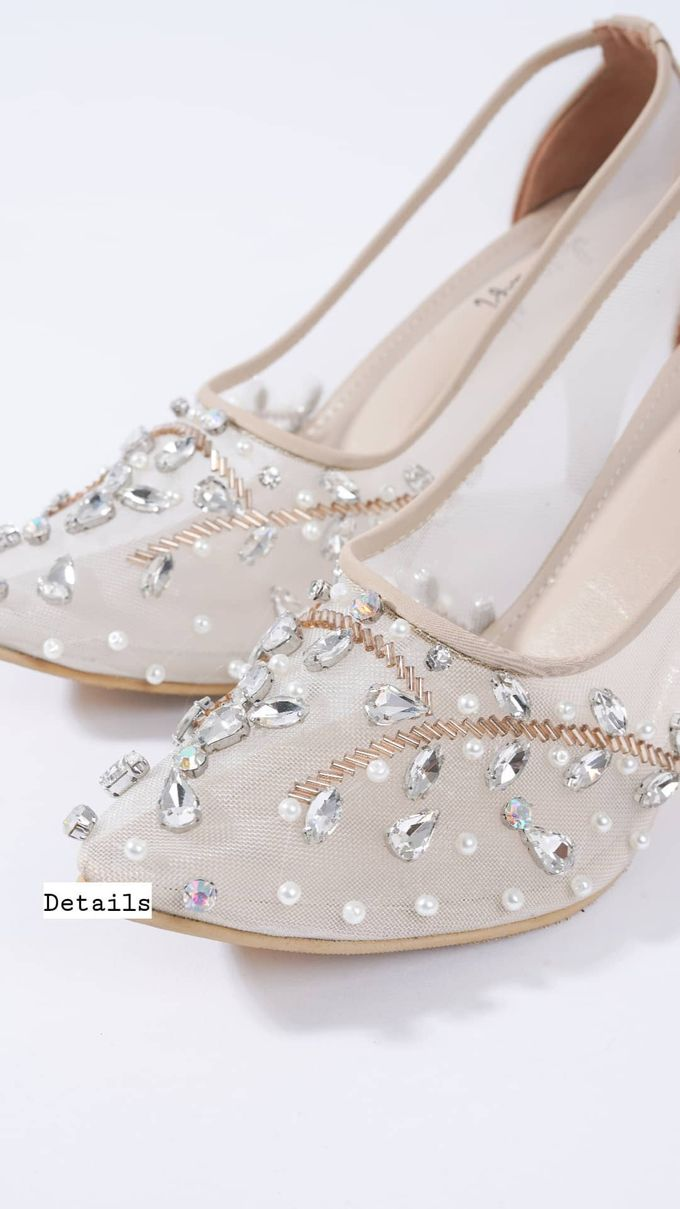 June 2020 Collections by Ohcraft Shoes - 020