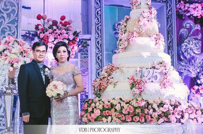 Wedding Anniversary James Ong and Ratna K by VDB Photography - 017
