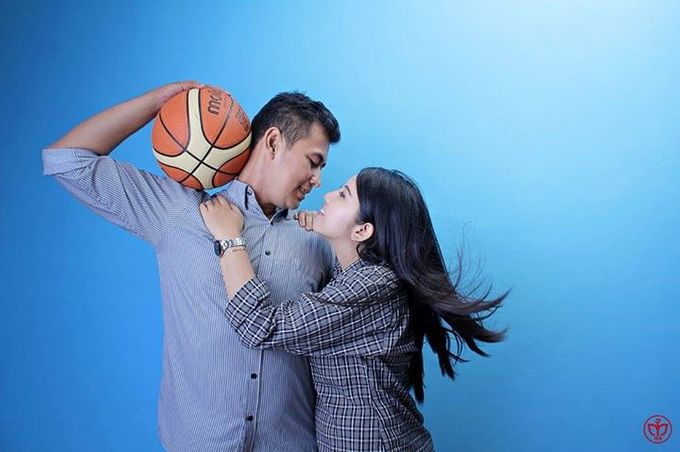 basketball love by MSB Photography - 024