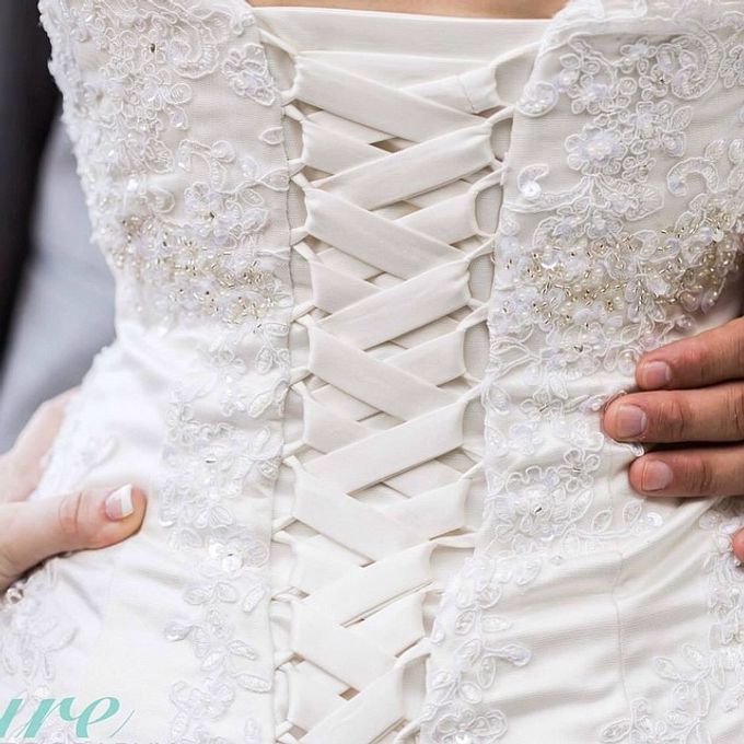 Wedding photography Florida & Puerto Rico by Couture Bridal Photography - 011