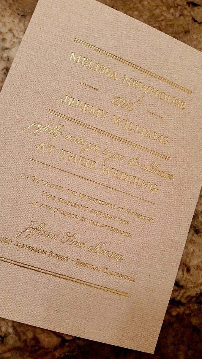 danielle behar designs invitationer by danielle behar designs