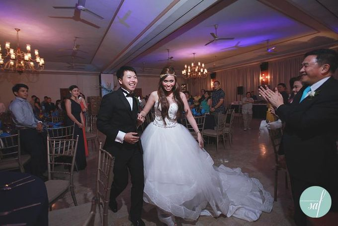 Allan & Jane ties the knot by Nadine Rayo Hair and Makeup Artistry - 015