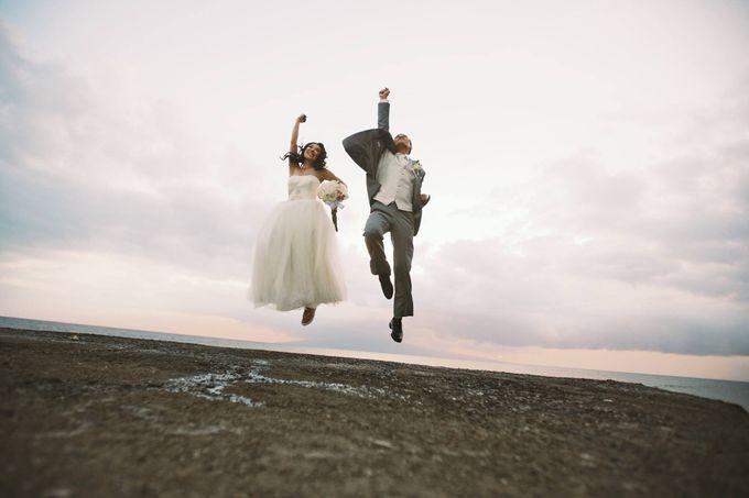 Weddings by Anna KIm Photography - 045