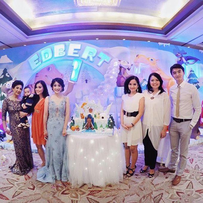BEBOP and friends by BEBOP Entertainment - 004