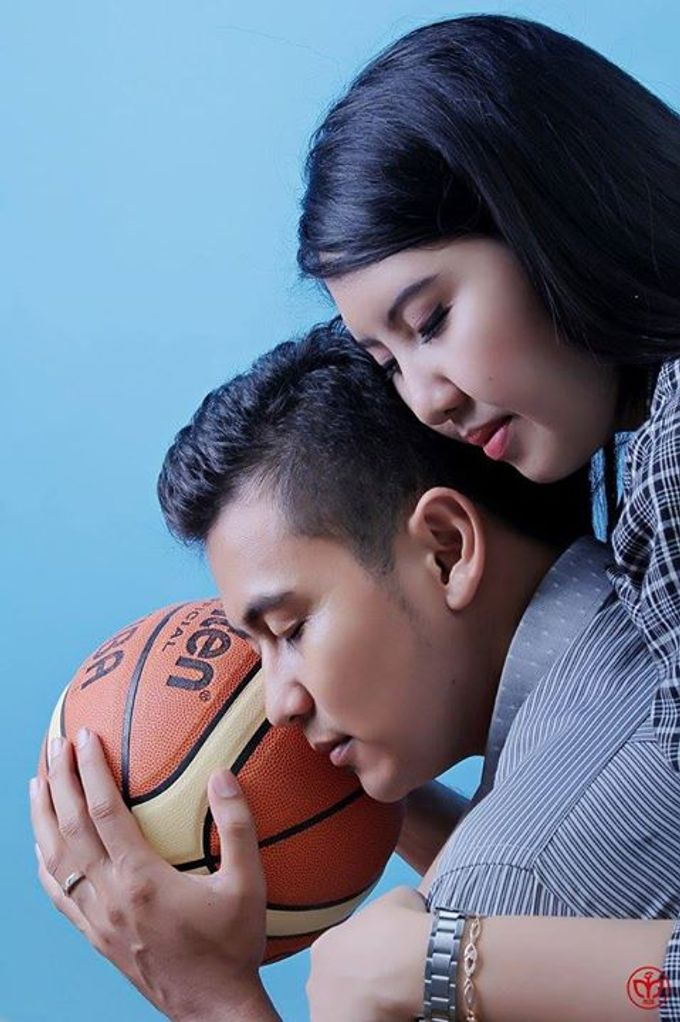 basketball love by MSB Photography - 019