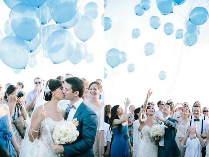 Paul & Tintin Tirtha Luhur Wedding by Flying Bride - 010