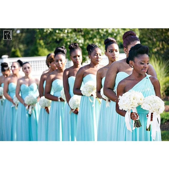 Amy Anaiz Real Weddings by Amy Anaiz Photography - 047
