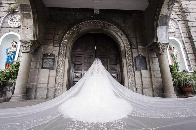 Mark & Kat Wedding by Lightpipe Photography - 005