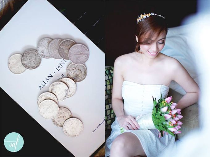 Allan & Jane ties the knot by Nadine Rayo Hair and Makeup Artistry - 024