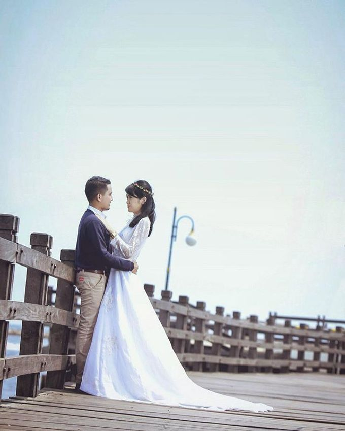 prewedding + wedding by twentyfour pictures - 020