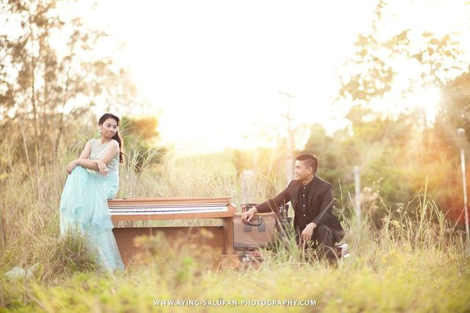 JPAUL & MGRACE E-SESSION by Aying Salupan Designs & Photography - 004