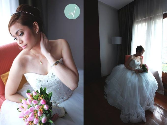 Allan & Jane ties the knot by Nadine Rayo Hair and Makeup Artistry - 008