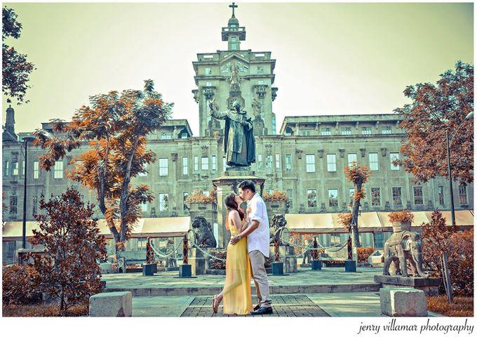 Jenry Villamar Photography by Jenry Villamar Photo & Video - 013