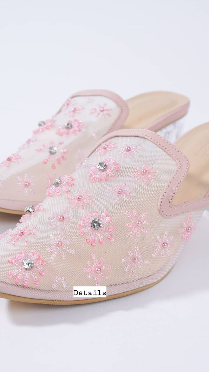 June 2020 Collections by Ohcraft Shoes - 021