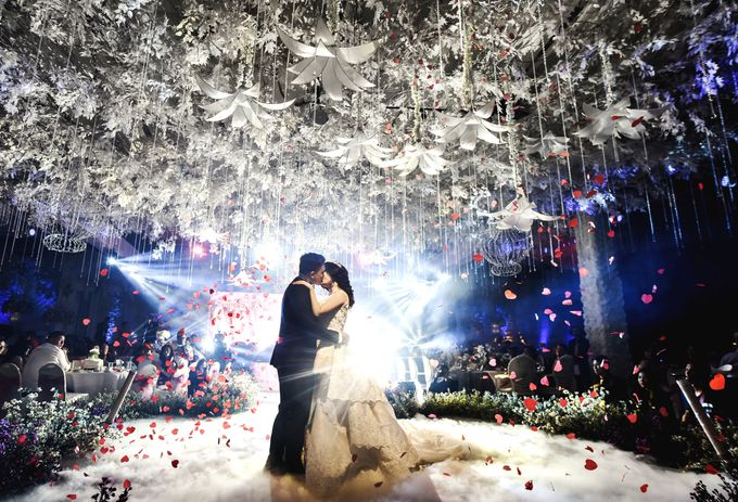 WEDDING OF NICO & MONICA by Prestige Wedding Films - 047