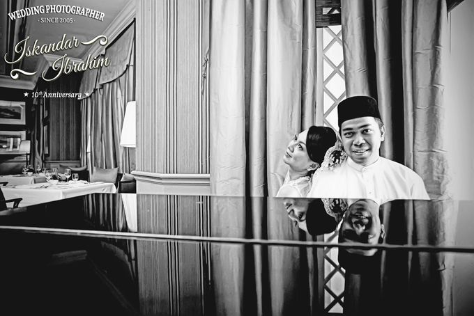 Images by Iskandar Ibrahim by Iskandar Ibrahim Productions - 030