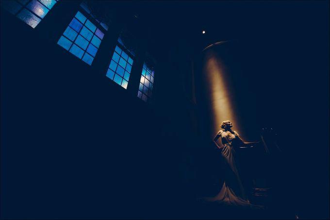 random portfolio images by Aga Tomaszek Photography - 020