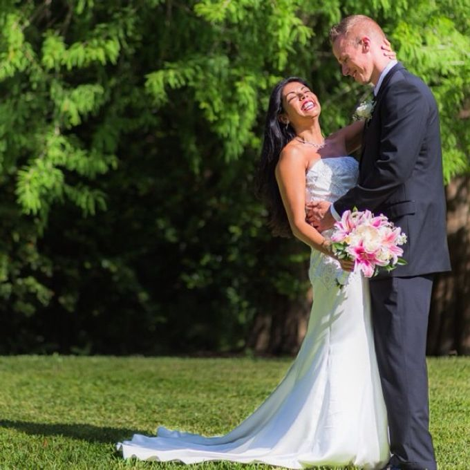 Wedding photography Florida & Puerto Rico by Couture Bridal Photography - 016