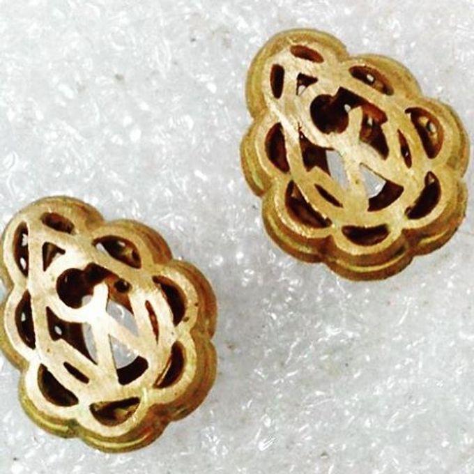 Custom made  by CW Jewels - 011