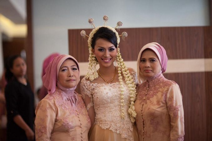 All Client by Winara Boutique - 041